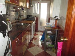 Piso en venta en calle Canalones, Montigalà en Badalona