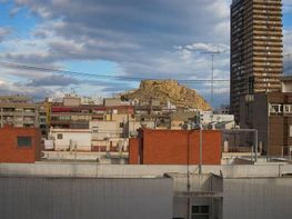 Foto - Piso en venta en Centro en Alicante/Alacant - 202094034