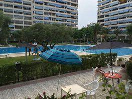 Foto - Piso en venta en Playa de San Juan en Alicante/Alacant - 203931950