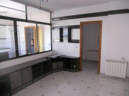 Ático en alquiler en calle Eusebio Gonzalez Suarez, Parquesol en Valladolid