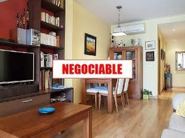 Duplex attic for sale in calle Palmas a, Santiago el Mayor in Murcia - 414128718