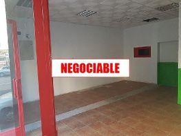 Local en lloguer calle San Juan de la Cruz, Infante Juan Manuel a Murcia - 414128784