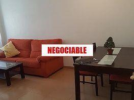 Flat for sale in calle Delicias a, Santiago el Mayor in Murcia - 414128811