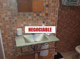 Flat for sale in calle Manuel Carceles, Ronda Sur in Murcia - 414128844