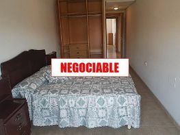 Flat for sale in calle Manuel Carceles a, Ronda Sur in Murcia - 414128889