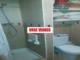 Flat for sale in calle Mtnez Tornel, Ronda Sur in Murcia - 414128991