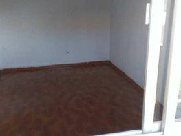 Flat for sale in calle La Fuensta, Ronda Sur in Murcia - 414129180