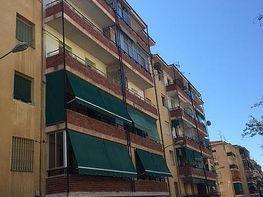 Pis en venda calle Cartagena, Virgen del Remedio a Alicante/Alacant - 303122021