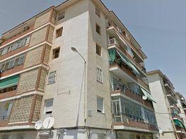Pis en venda calle Parcent, Virgen del Remedio a Alicante/Alacant - 407279166
