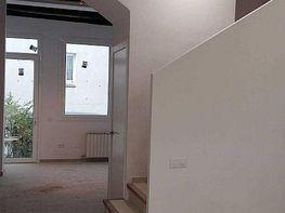 Piso en alquiler en calle Sant Pau, Caldes de Montbui