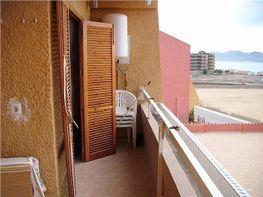 Apartamento en venta en Puerto de Mazarrón - 317729619