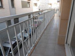 Casa en venta en calle Gripia, Les Arenes-La Grípia en Terrassa