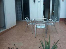 Piso en venta en calle Sant Pere, Poble Nou-Zona Esportiva en Terrassa
