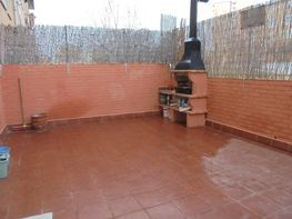 Wohnung in verkauf in calle Sant Pere Nord, Can Tusell in Terrassa - 235908391