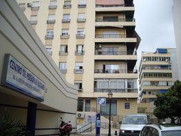 Oficina en alquiler en calle Ricardo Soriano, Casco Antiguo en Marbella - 299276269