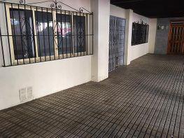 Local en alquiler en calle Antonio de Bazán, Playa de la Fontanilla en Marbella - 409092298