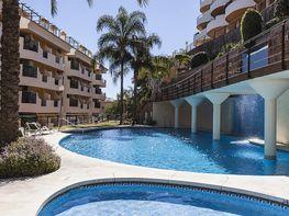 Apartamento en venta en calle Manolete, Nueva Andalucía-Centro en Marbella