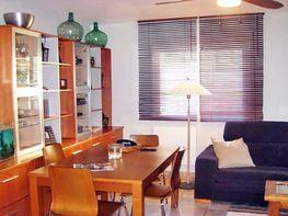 Apartamento en venta en calle Nuestra Señora de Gracia, Playa de la Fontanilla e