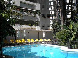 Apartamento en venta en urbanización Jardines del Mediterraneo, Playa de la Font