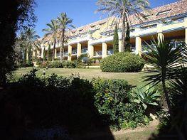 Àtic-dúplex en venda urbanización Bahía de Marbella, Divina Pastora a Marbella - 163420576