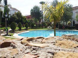 Casa adossada en venda calle Centro, Casco Antiguo a Marbella - 160986250