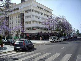 Local en venda calle Ortega y Gasset, Casco Antiguo a Marbella - 163183953