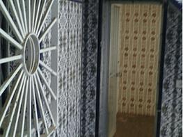 Casa en venta en Chiclana de la Frontera