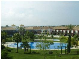 Apartamento en alquiler en Chiclana de la Frontera
