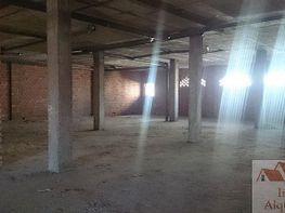 Foto1 - Local comercial en alquiler en Chiclana de la Frontera - 153375339