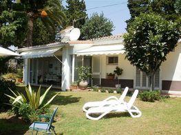 General - Villa en venta en Torreblanca en Fuengirola - 414500451