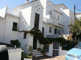General - Casa adosada en venta en Mijas Costa - 414500541