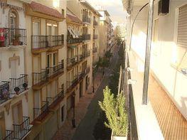 General - Apartamento en venta en Fuengirola - 414500652