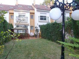 General - Casa adosada en venta en Benalmádena Costa en Benalmádena - 414500676