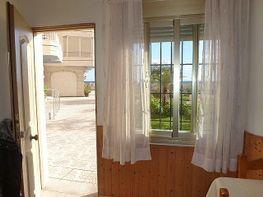 General - Apartamento en venta en Fuengirola - 414500760