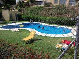 General - Apartamento en venta en riviera del sol en Mijas - 414500793