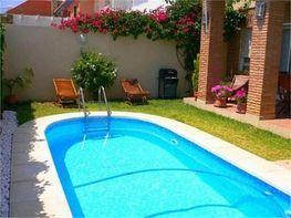 General - Villa en venta en Los Boliches en Fuengirola - 414500838