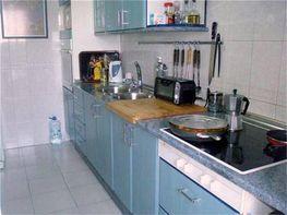 General - Apartamento en venta en Fuengirola - 414500886