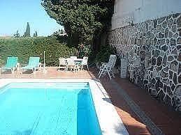 Apartament en venda Arroyo de la Miel a Benalmádena - 428928477
