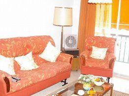 Apartament en venda Arroyo de la Miel a Benalmádena - 428957727
