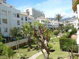 Apartament en venda Benalmádena Costa a Benalmádena - 428964813