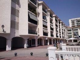 Apartament en venda Benalmádena Costa a Benalmádena - 428986746