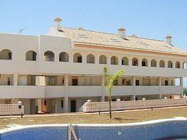 Apartament en venda Arroyo de la Miel a Benalmádena - 429006912