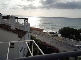 Apartament en venda  Torremuelle a Benalmádena - 429029193
