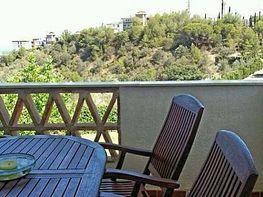 Apartament en venda Benalmádena Costa a Benalmádena - 429068364