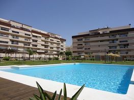 Apartamento en venta en Torremolinos