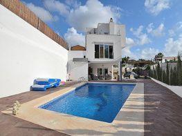 Villa en venta en Torreblanca en Fuengirola