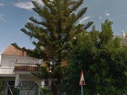 Casa adosada en venta en Estepona