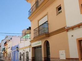 Casa adosada en venta en Los Boliches en Fuengirola