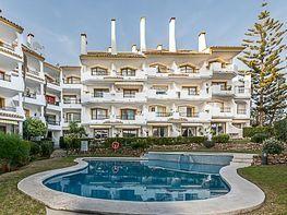 Ático en venta en Las Chapas en Marbella