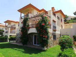 Villa en venta en riviera del sol en Mijas